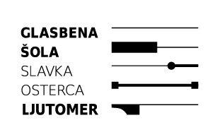 GŠSOL Logo