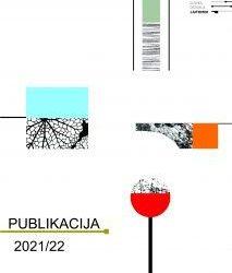 PUBLIKACIJA ZA ŠOLSKO LETO 2021/22